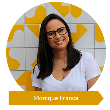 monique-franca